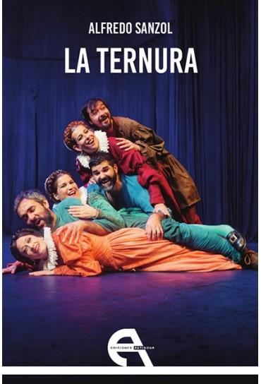 La Ternura - Alfredo Sanzol