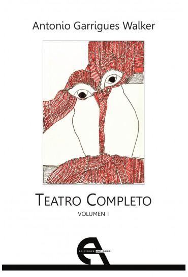 Teatro Completo. Volumen I...