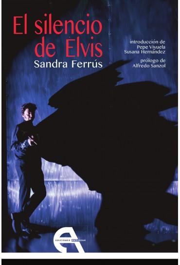 El silencio de Elvis -...