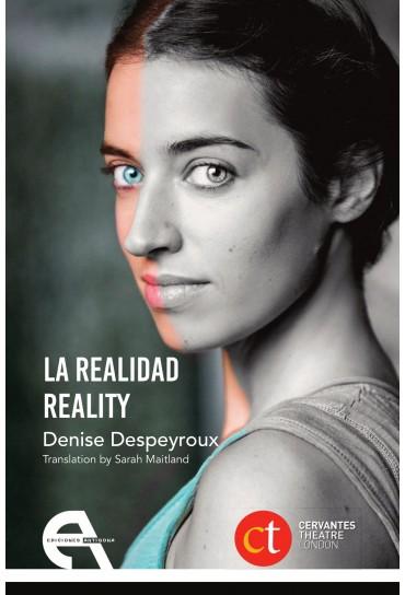 La realidad / Reality -...