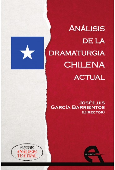 Análisis de la dramaturgia...
