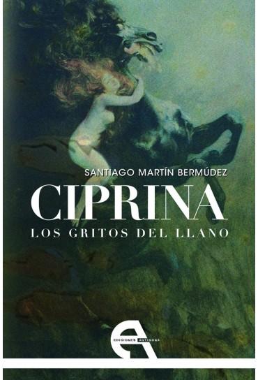 Ciprina - Santiago Martín...